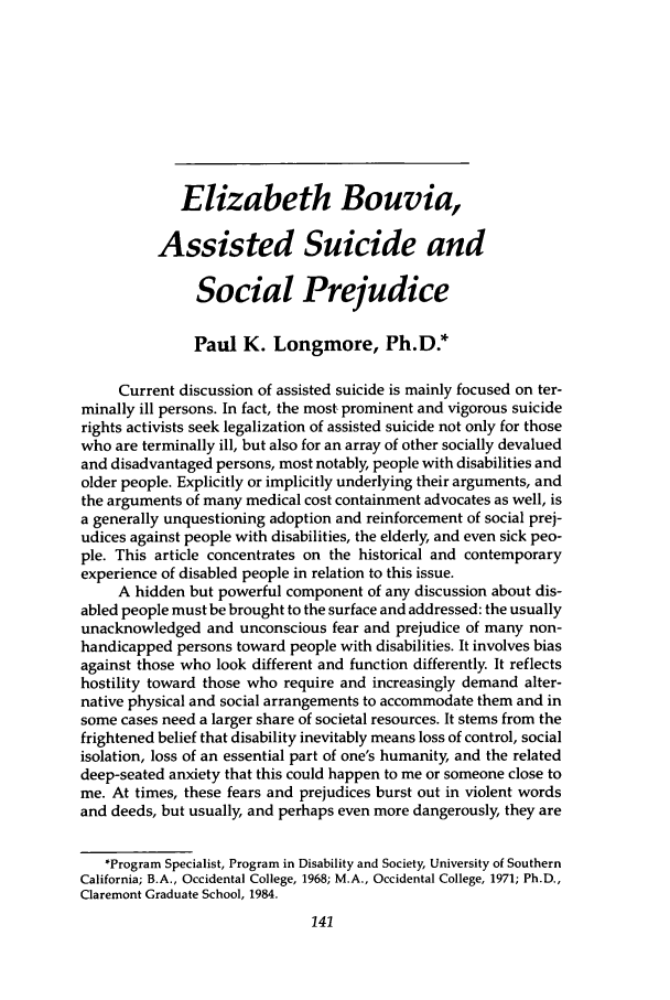 elizabethan society problems Elizabethan society & government in 1558 situation on elizabeth's accession: initial problems: gender, legitimacy & marriage  entertainment & leisure in elizabethan england the problem of the poor / vagrancy explorations & voyages of discovery.