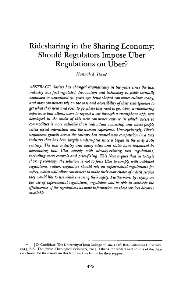handle is hein.journals/ilr101 and id is 415 raw text is: 