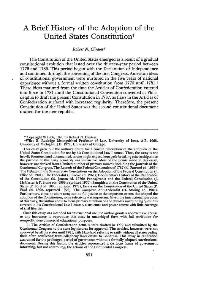 Argumentative essay counterargument refutation