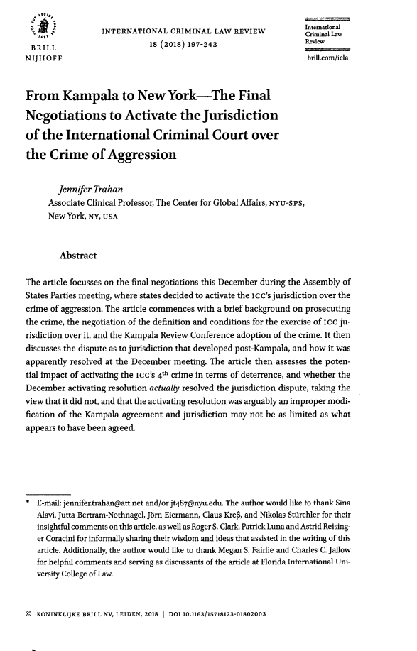 handle is hein.journals/intcrimlrb18 and id is 206 raw text is: 
