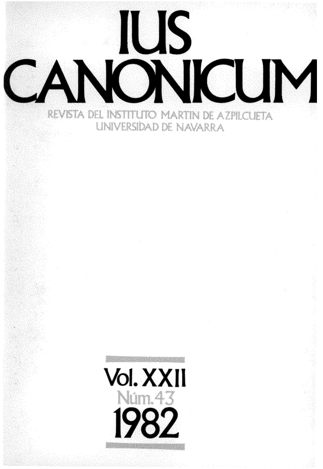 handle is hein.journals/iuscan22 and id is 1 raw text is: 