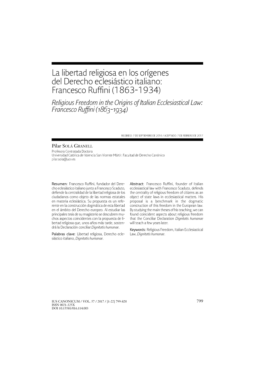 handle is hein.journals/iuscan57 and id is 807 raw text is: 