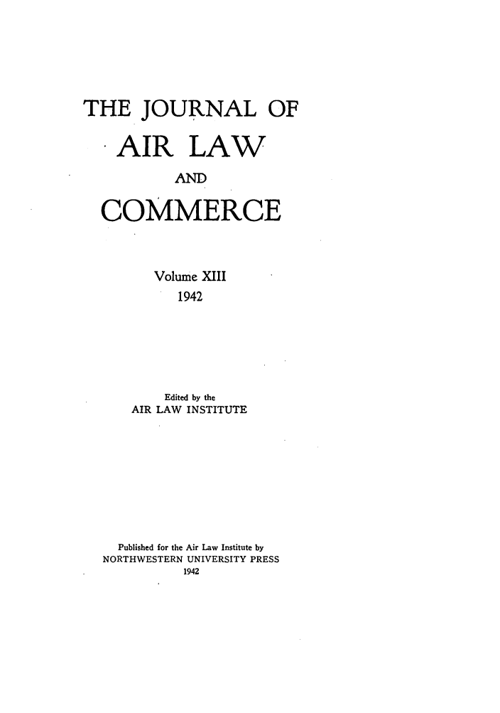 handle is hein.journals/jalc13 and id is 1 raw text is: THE JOURNAL OF