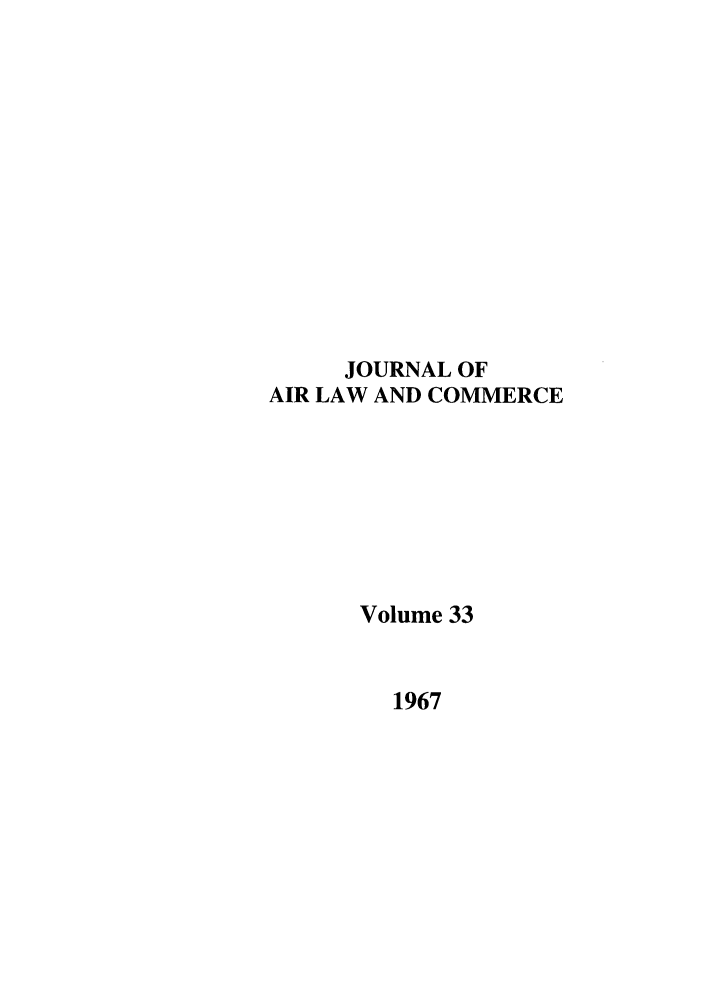 handle is hein.journals/jalc33 and id is 1 raw text is: JOURNAL OF