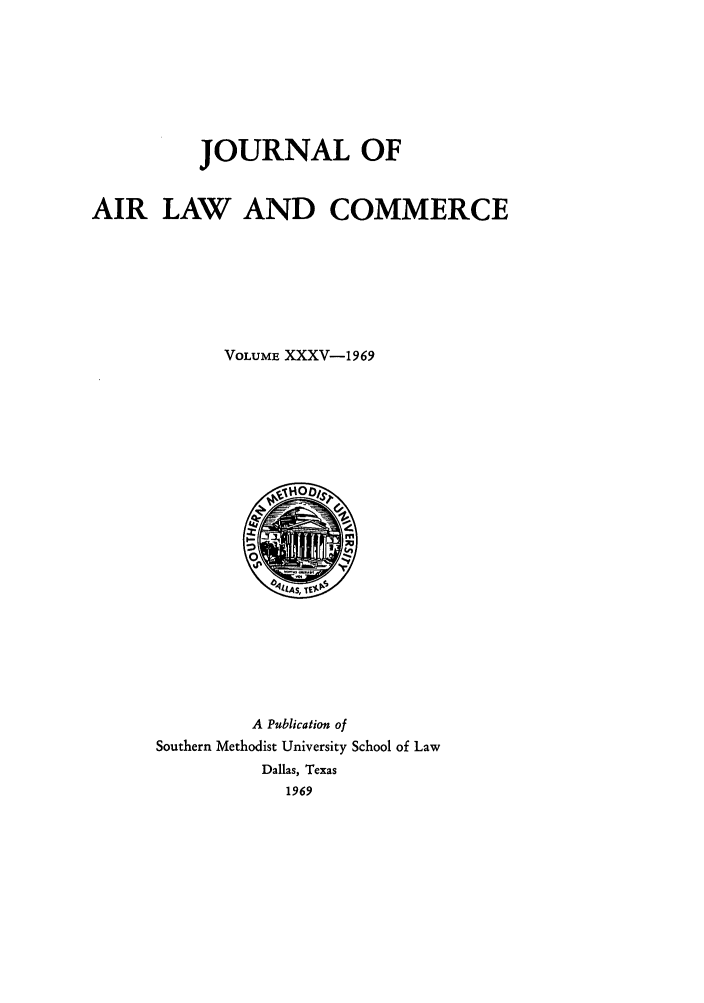 handle is hein.journals/jalc35 and id is 1 raw text is: JOURNAL OF