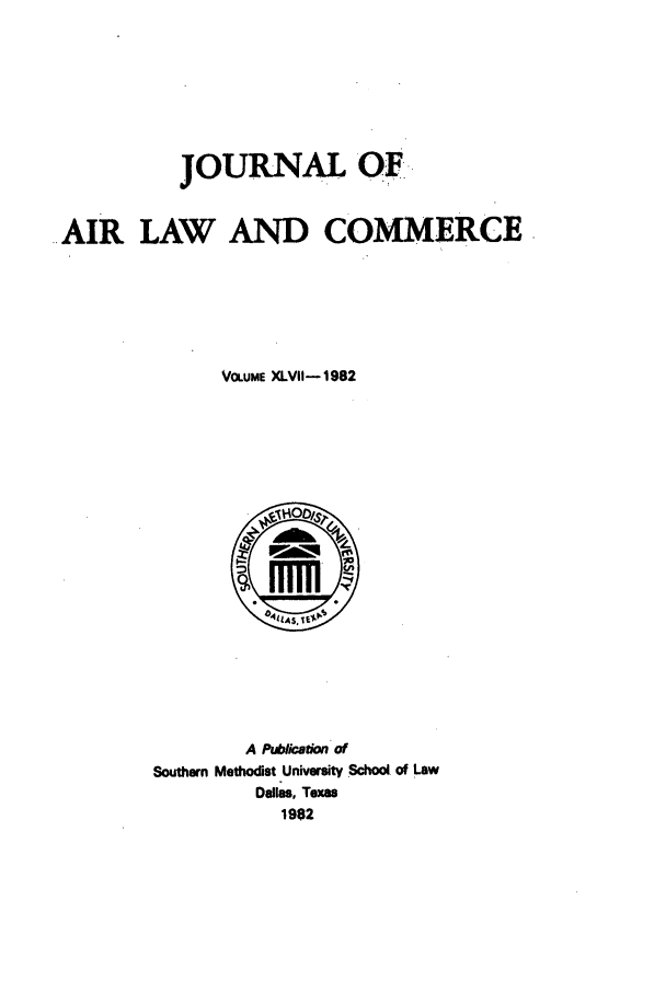 handle is hein.journals/jalc47 and id is 1 raw text is: JOURNAL OF.