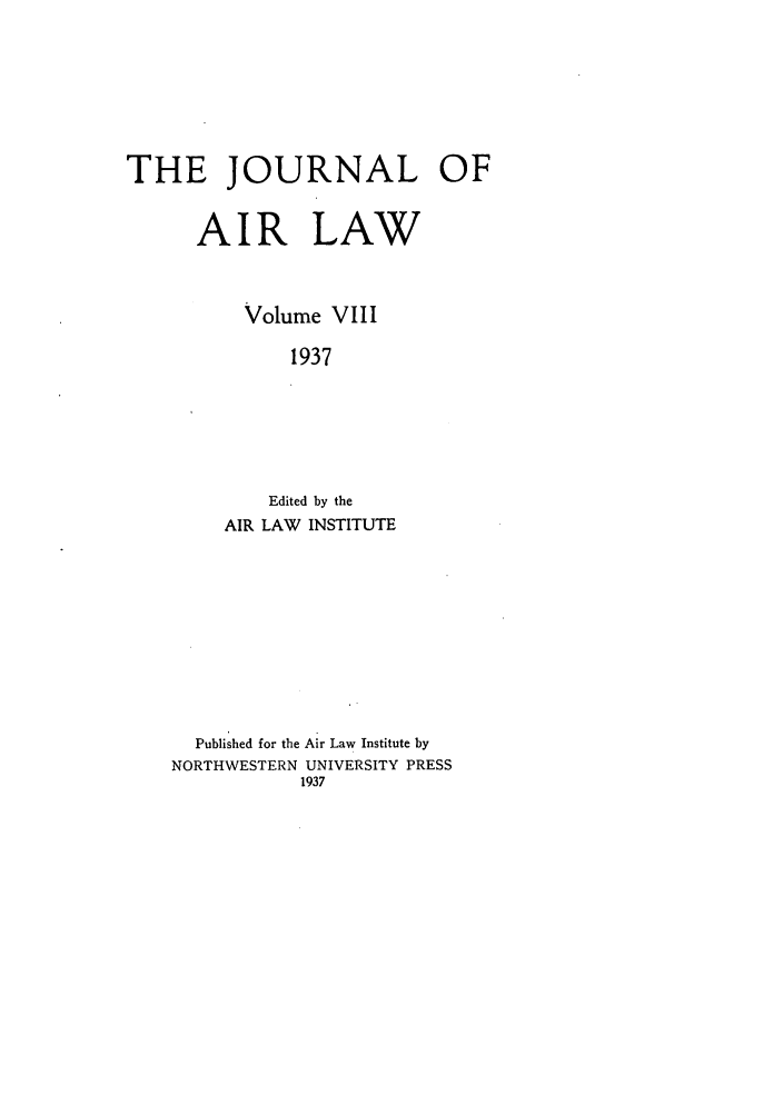 handle is hein.journals/jalc8 and id is 1 raw text is: THE JOURNAL OF