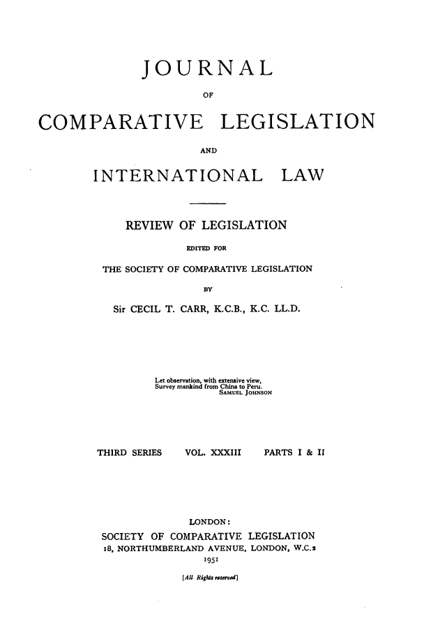 handle is hein.journals/jclilcs33 and id is 1 raw text is: JOURNAL