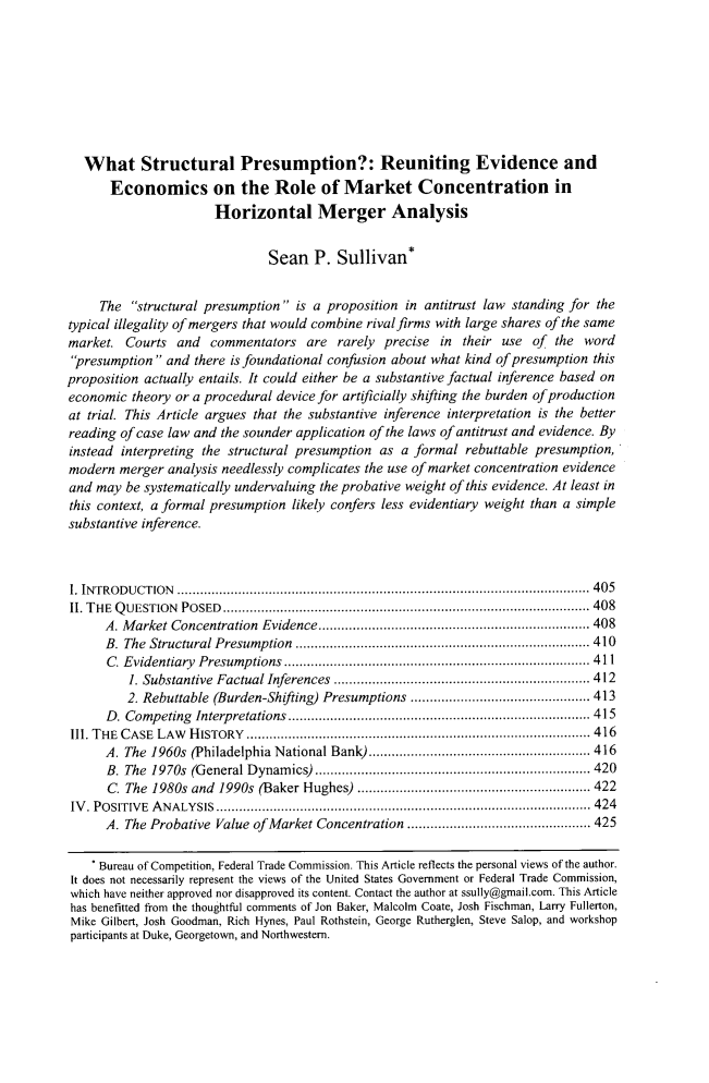 handle is hein.journals/jcorl42 and id is 421 raw text is: 