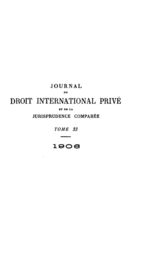 handle is hein.journals/jdrointl33 and id is 1 raw text is: 