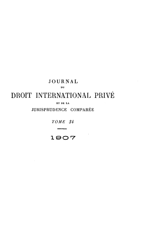 handle is hein.journals/jdrointl34 and id is 1 raw text is: 