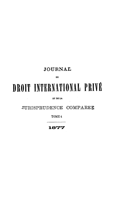 handle is hein.journals/jdrointl4 and id is 1 raw text is: 