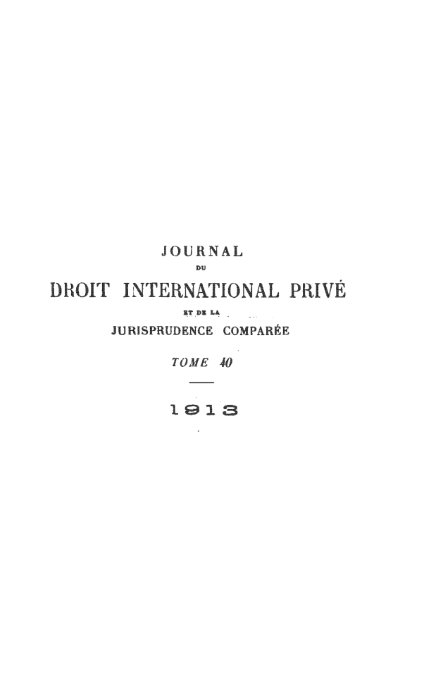 handle is hein.journals/jdrointl40 and id is 1 raw text is: 