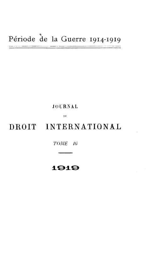 handle is hein.journals/jdrointl46 and id is 1 raw text is: 