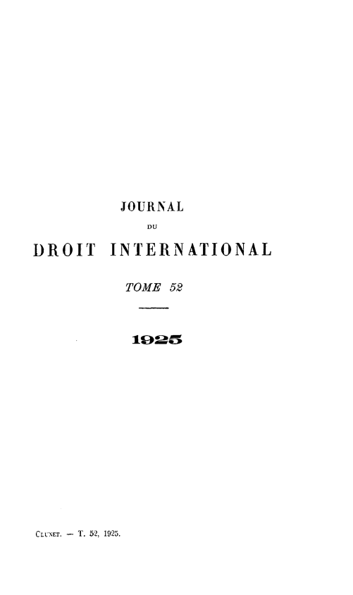 handle is hein.journals/jdrointl52 and id is 1 raw text is: 