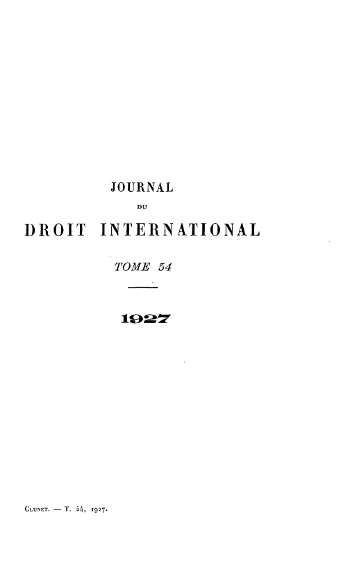 handle is hein.journals/jdrointl54 and id is 1 raw text is: 
