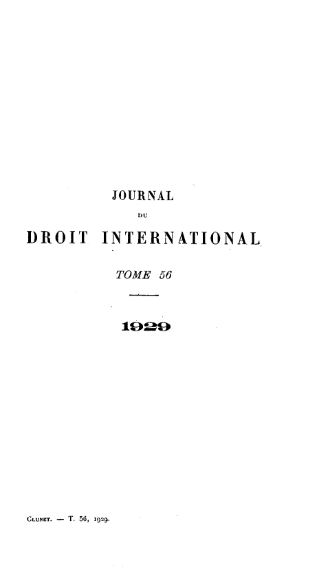 handle is hein.journals/jdrointl56 and id is 1 raw text is: 
