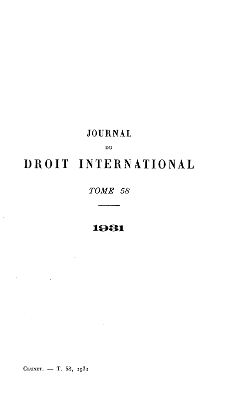 handle is hein.journals/jdrointl58 and id is 1 raw text is: 