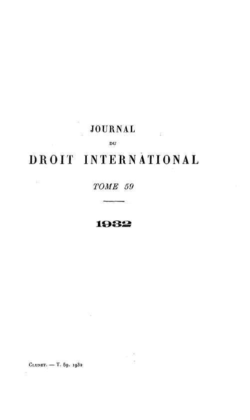 handle is hein.journals/jdrointl59 and id is 1 raw text is: 