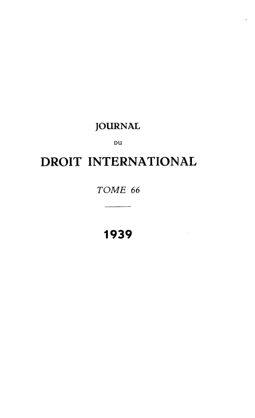 handle is hein.journals/jdrointl66 and id is 1 raw text is: 