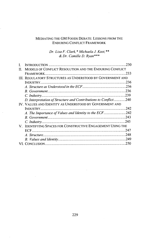 handle is hein.journals/jfool11 and id is 237 raw text is: 