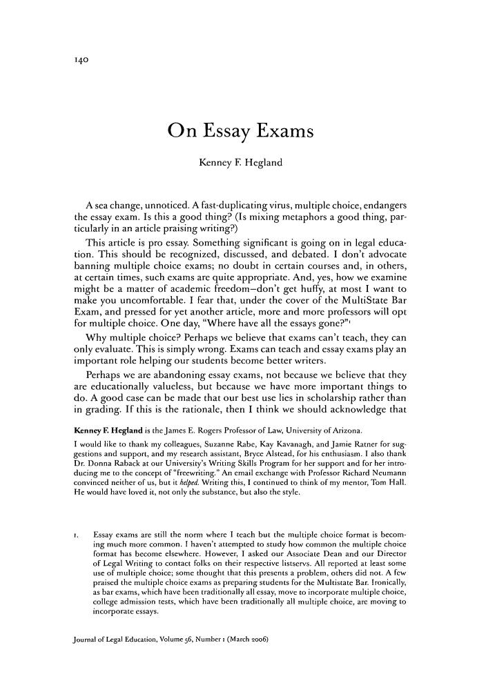 Cristobal balenciaga essay