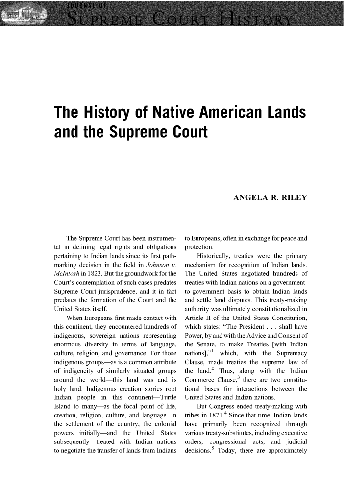 handle is hein.journals/jspcth38 and id is 375 raw text is: 