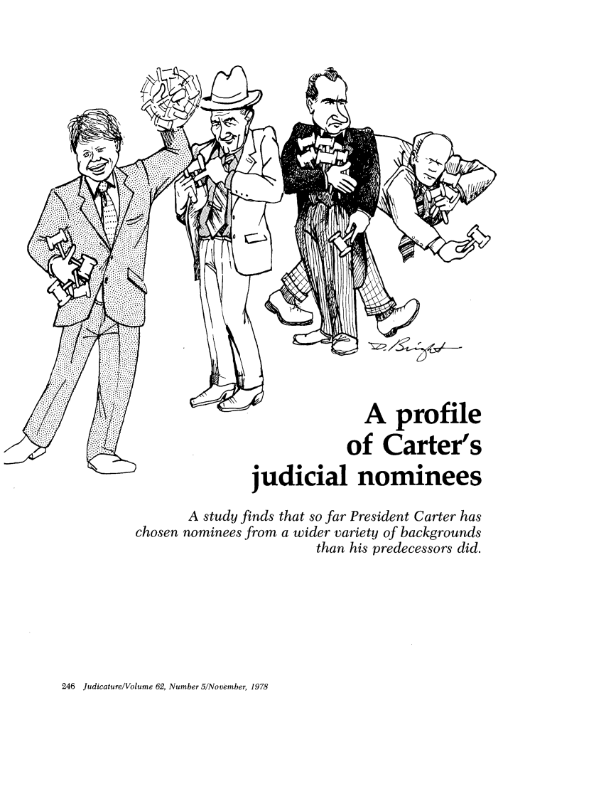 handle is hein.journals/judica62 and id is 248 raw text is: A profile