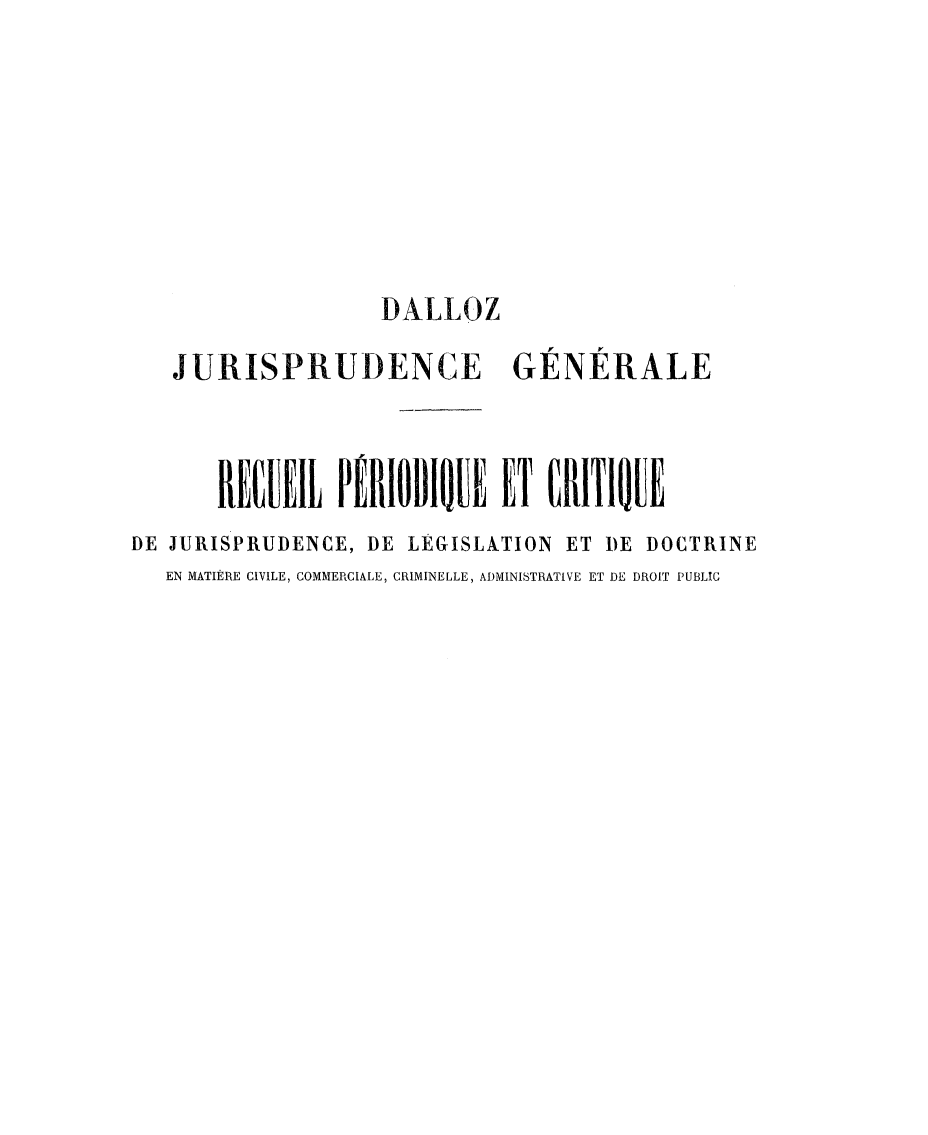 handle is hein.journals/jurigen100 and id is 1 raw text is: 