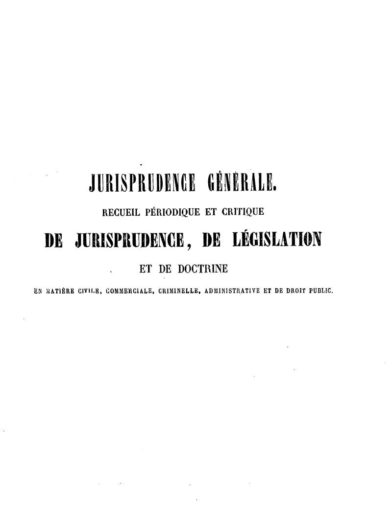 handle is hein.journals/jurigen44 and id is 1 raw text is: 