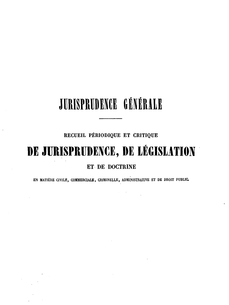 handle is hein.journals/jurigen50 and id is 1 raw text is: 