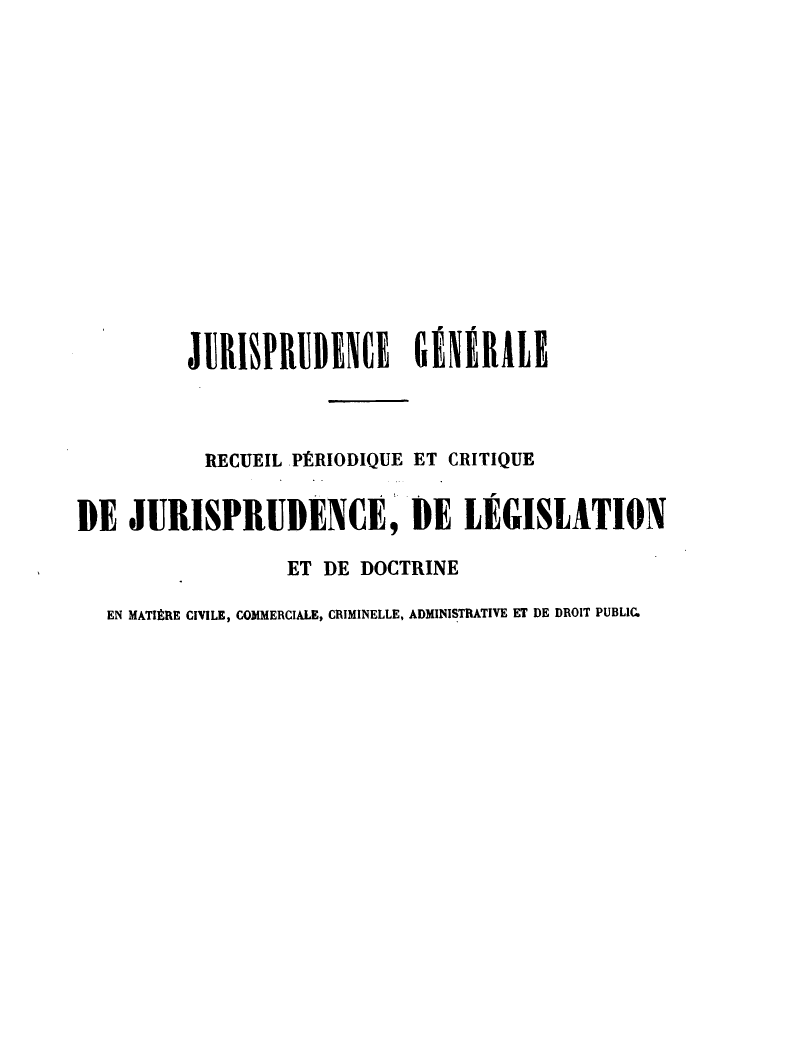 handle is hein.journals/jurigen52 and id is 1 raw text is: 