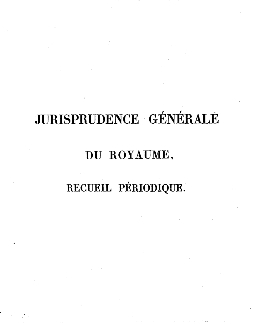 handle is hein.journals/jurigen6 and id is 1 raw text is: 