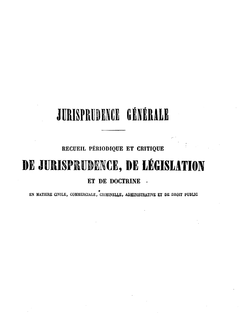 handle is hein.journals/jurigen62 and id is 1 raw text is: 