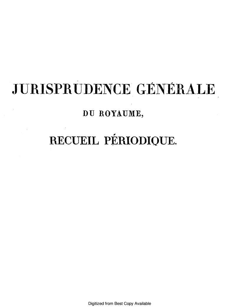 handle is hein.journals/jurigen8 and id is 1 raw text is: 