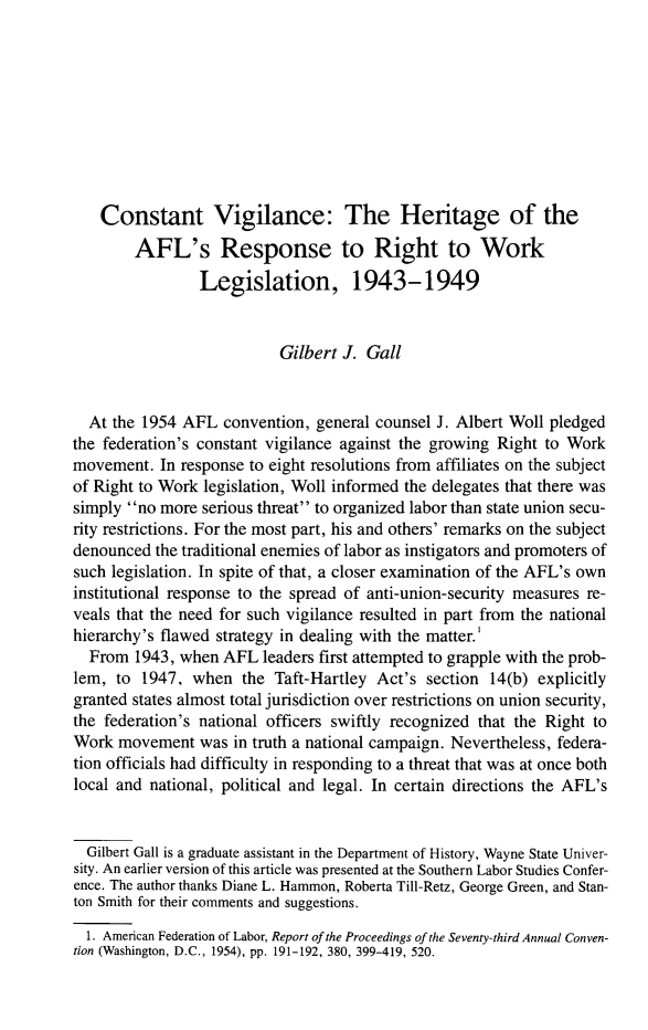 handle is hein.journals/labstuj9 and id is 192 raw text is: 