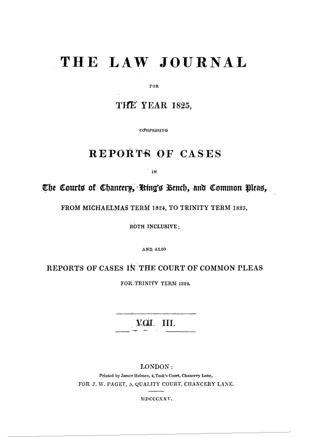 handle is hein.journals/lawjrnl184 and id is 1 raw text is: 