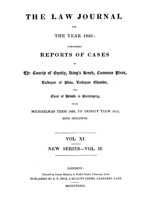 handle is hein.journals/lawjrnl191 and id is 1 raw text is: 
