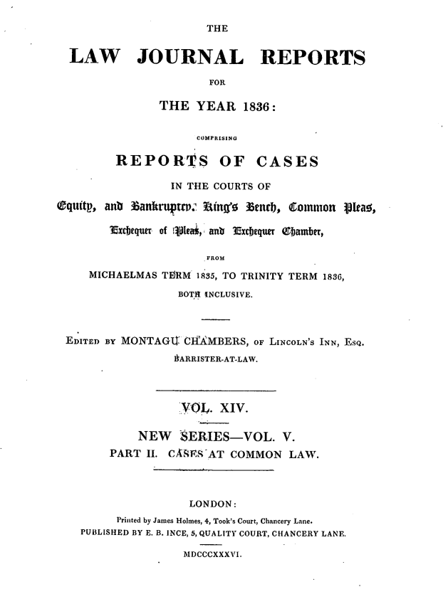 handle is hein.journals/lawjrnl195 and id is 1 raw text is: 
