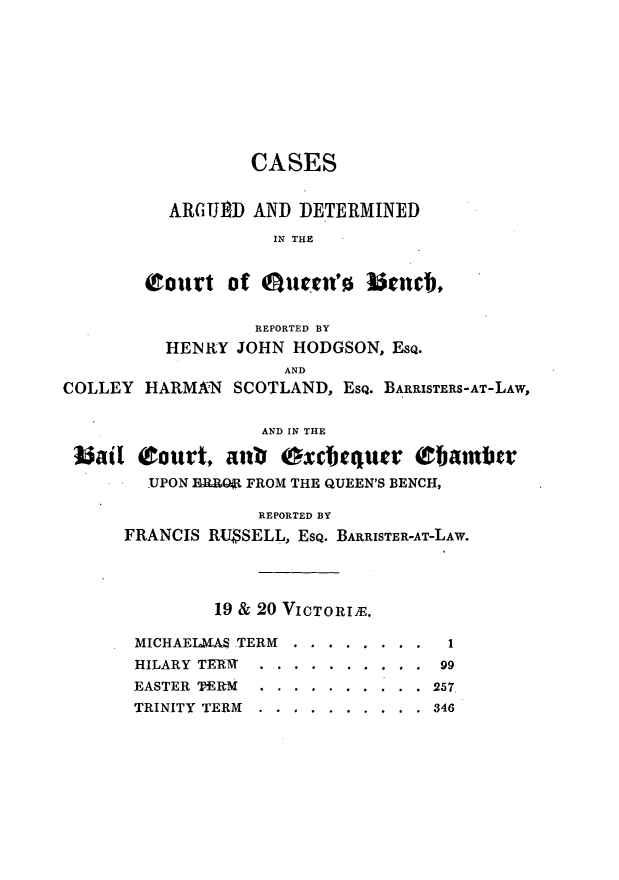 handle is hein.journals/lawjrnl235 and id is 1 raw text is: 