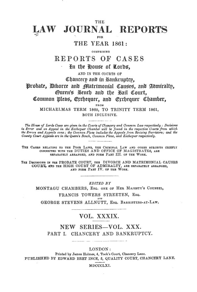 handle is hein.journals/lawjrnl244 and id is 1 raw text is: 