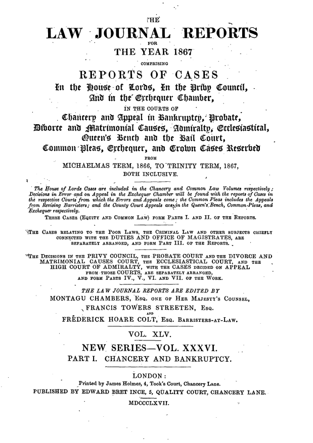 handle is hein.journals/lawjrnl255 and id is 1 raw text is: 
