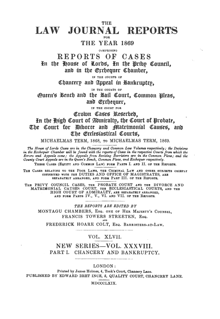 handle is hein.journals/lawjrnl258 and id is 1 raw text is: 