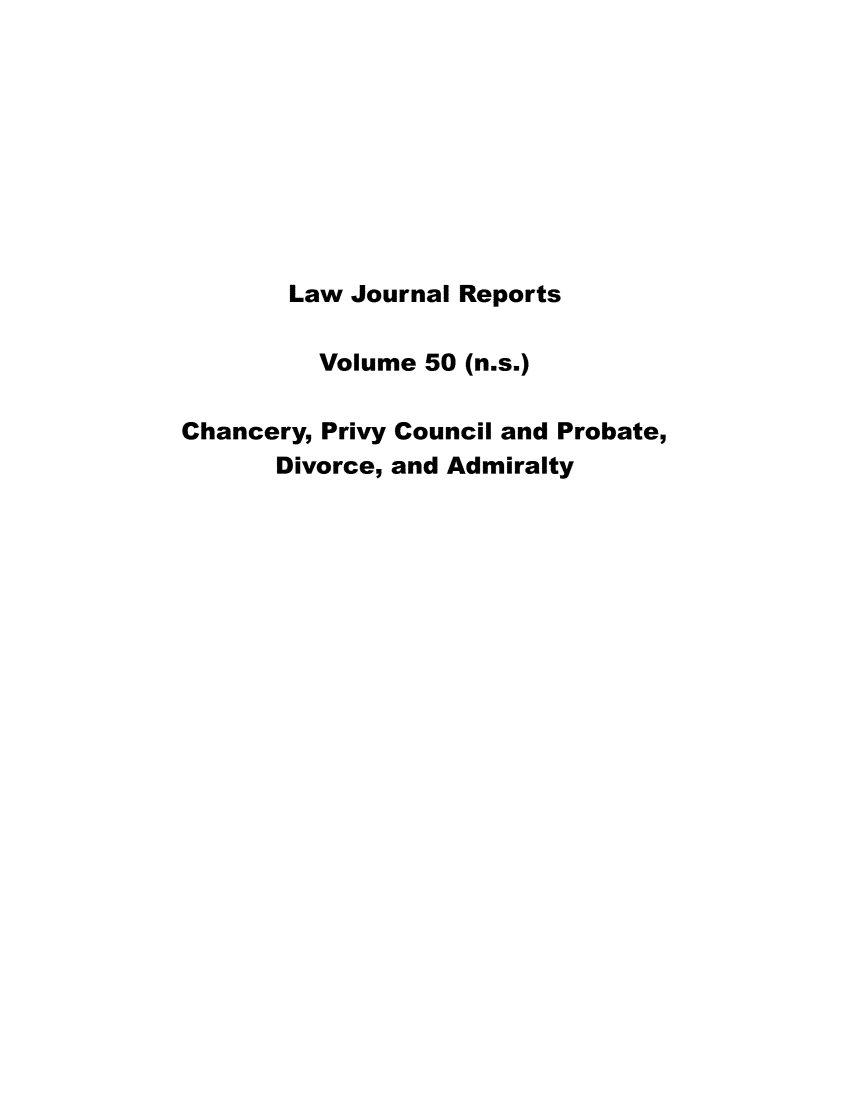 handle is hein.journals/lawjrnl282 and id is 1 raw text is: 