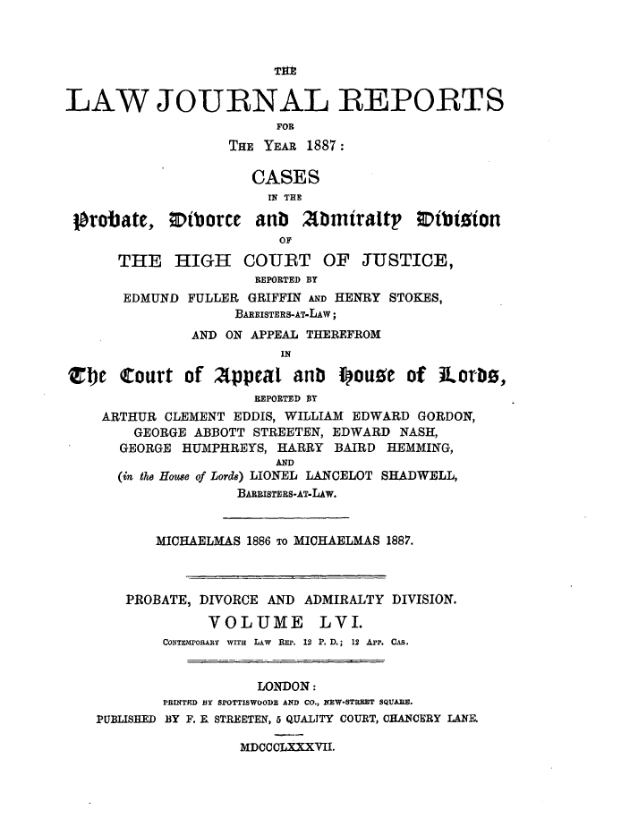 handle is hein.journals/lawjrnl306 and id is 1 raw text is: 