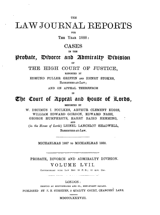 handle is hein.journals/lawjrnl311 and id is 1 raw text is: 