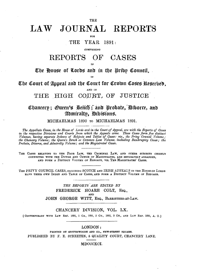 handle is hein.journals/lawjrnl321 and id is 1 raw text is: 