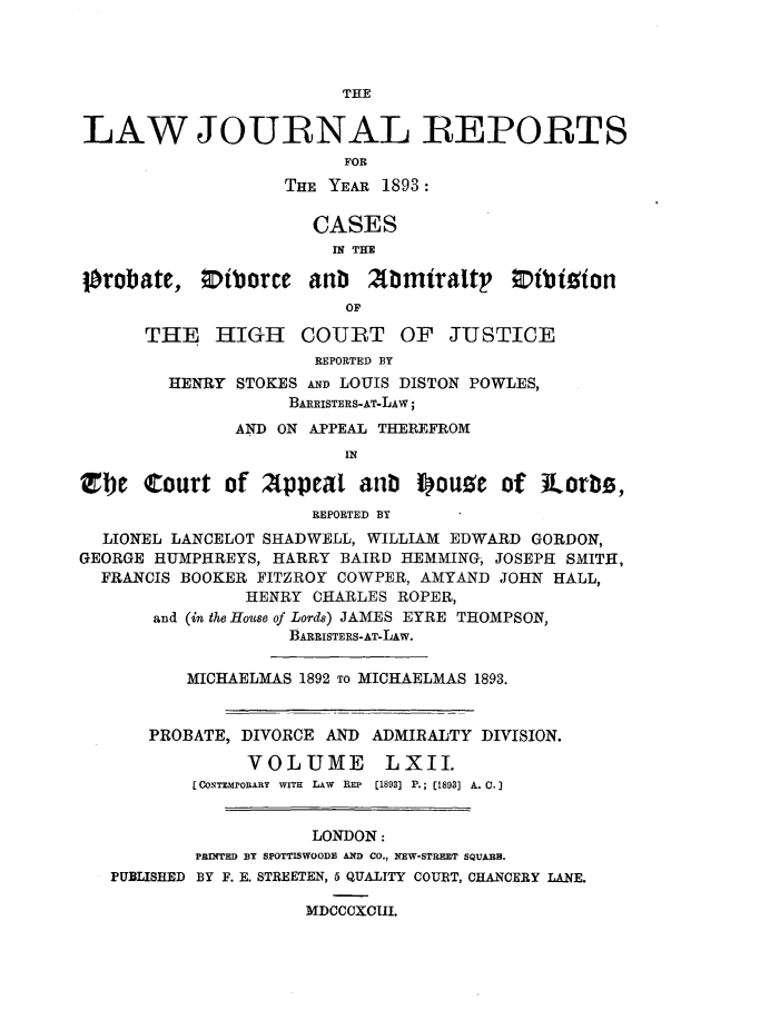handle is hein.journals/lawjrnl332 and id is 1 raw text is: 
