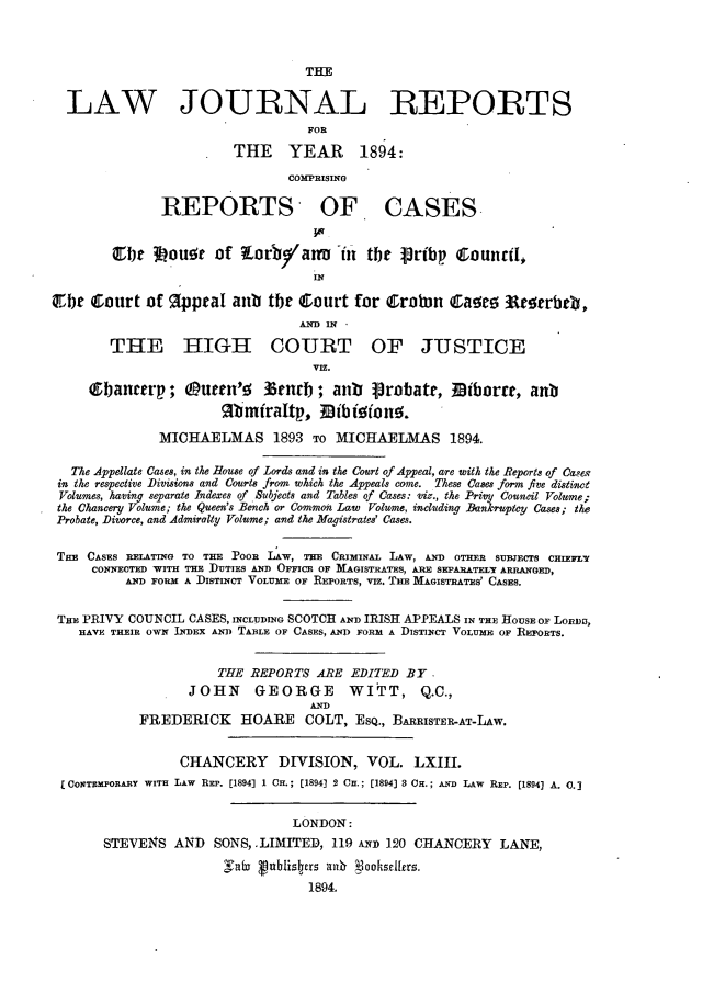 handle is hein.journals/lawjrnl334 and id is 1 raw text is: 