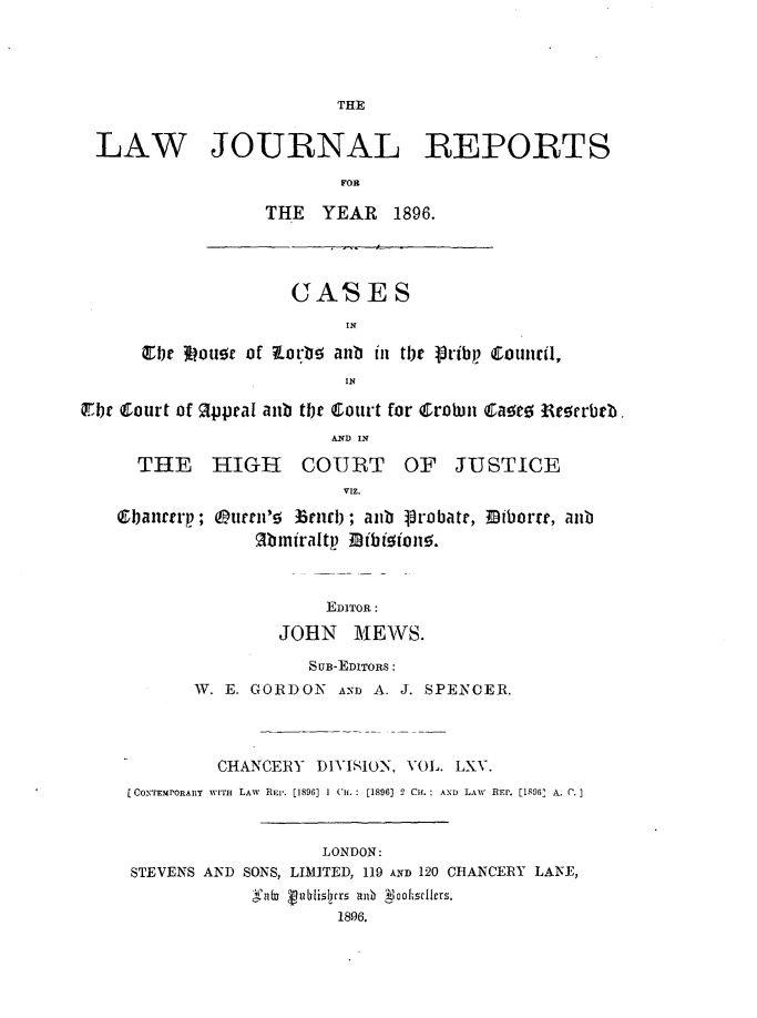 handle is hein.journals/lawjrnl344 and id is 1 raw text is: 